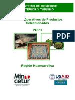 POP_Fibra_de_Alpaca_Huancavelica.doc