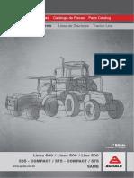 Catalogo trator agrale 565 575.pdf