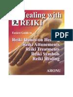 reiki-ebook.pdf