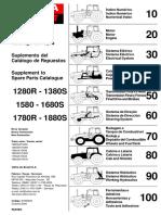 catalogo-valmet-128013801580168017801880-.pdf
