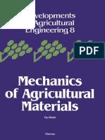 Mechanics-of-Agricultural-Materials.pdf