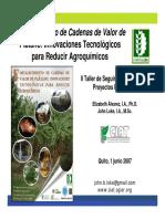 pp_06_05_2007.pdf