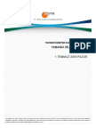 ydt_ingilizce_yks2018.pdf