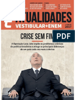 6131ge 2o semestre 2017 (1).pdf