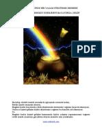 refah-icinde-bir-yasam-surdurme-rehberi.pdf