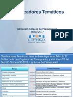 08_Clasificadores_Tematicos