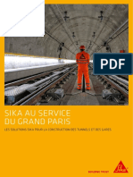 Fr Brochure Grand Paris