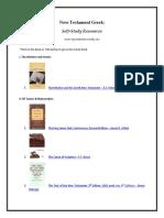 livros-importantes.pdf