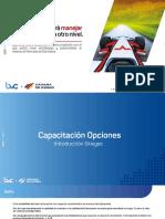 7329568_484_opcionesgriegas(actualizado).pdf