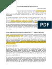 Introducción a Los Derechos Humanos NIKKEN.pdf