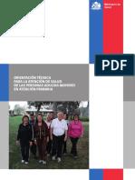 Orientacion tecnica para la atencion en salud de las personas adultas mayores en AP MINSAL Chile 2014.pdf