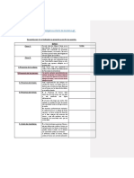 hojadeprotocologoodenough-130914220312-phpapp01.pdf