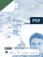 Prirucnik_Office365.pdf