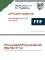 1. INTRODUCCION AL ANALISIS CUANTITATIVO.pdf