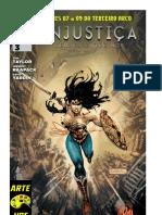 Injustiça 7 a 9