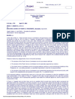 Limjuco vs The Estate of Pedro Fragante.pdf