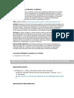 ACTIVIDAD PARA ENSAYO.docx