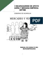 Manual de Mercadeo y Ventas (1)