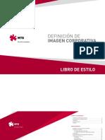 Manual de Imagen corporativa..pdf