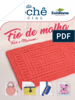 1533119304Ebook_Fio_de_Malha_2.pdf
