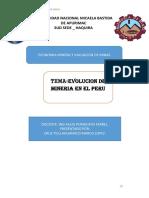 LA MINERÍA EN LA ECONOMÍA DEL PERÚ.pdf