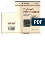 Forrest Mims-Engineer's Mini-Notebook Formulas Tables And Basic Circuits (Radio Shack Electronics).pdf