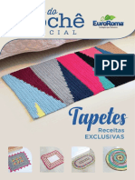 1526580425Guia_do_Croche_TAPETES.pdf