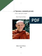 Med-Vipassana-Livro.pdf