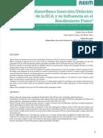 reem_v1n2_a2.pdf