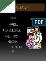 EL ATOMO.pptx