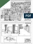 Diagrama Electrico DDE IV