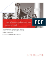 BAIN_BRIEF_Helping_business_become_more_energy_efficient.pdf