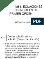 Tema2(5 (1)