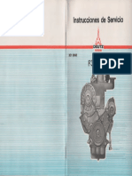 234395146-INSTRUCCIONES-DE-SERVICIO-Deutz-Motores-pdf.pdf