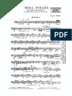 04 Trombone 4-6
