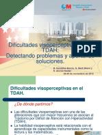coordinación visopercetiva.pdf