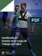 barca-universitas_certificado_en_gestioun_de_la_carga_de_trabajo_en_fuutbol.pdf