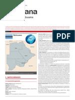 BOTSUANA_FICHA PAIS.pdf