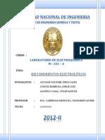 Lab6. Recubrimiento electrolitico.docx