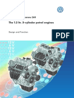 SSP260_The 1.2Ltr 3 cylinder petrol engines.pdf