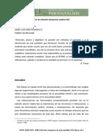 ritmos_y_sincronias_en_la_relacion_temprana_madre-hijo.pdf