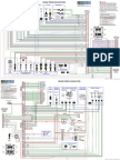 diagrama maxxforce 15