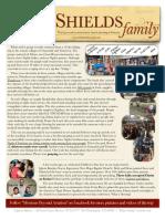 august 2018 pdf1