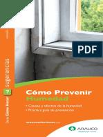 01_15955_foll-web_sugerencias_prevenir_hum_mexco_01_sep_15_2322.pdf