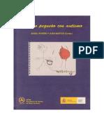 Documento Ariviere Lenguaje y Autismo