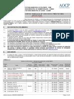 edital_abertura_pmbsesma.pdf