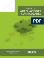 Guia_de_adecuacions_regulares.pdf