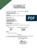 03. January 29-2018 MEG - PR MEG to Future-Proof Developments ITownships
