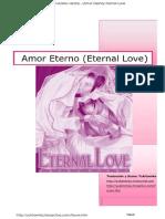 - [Yukitomiko] Amor Eterno (Eternal Love) - Completo - A4