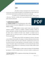 CONCEPTOS GENERALES 1(1).docx